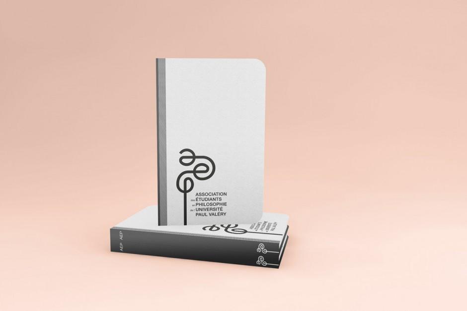 AEP – Notebook
