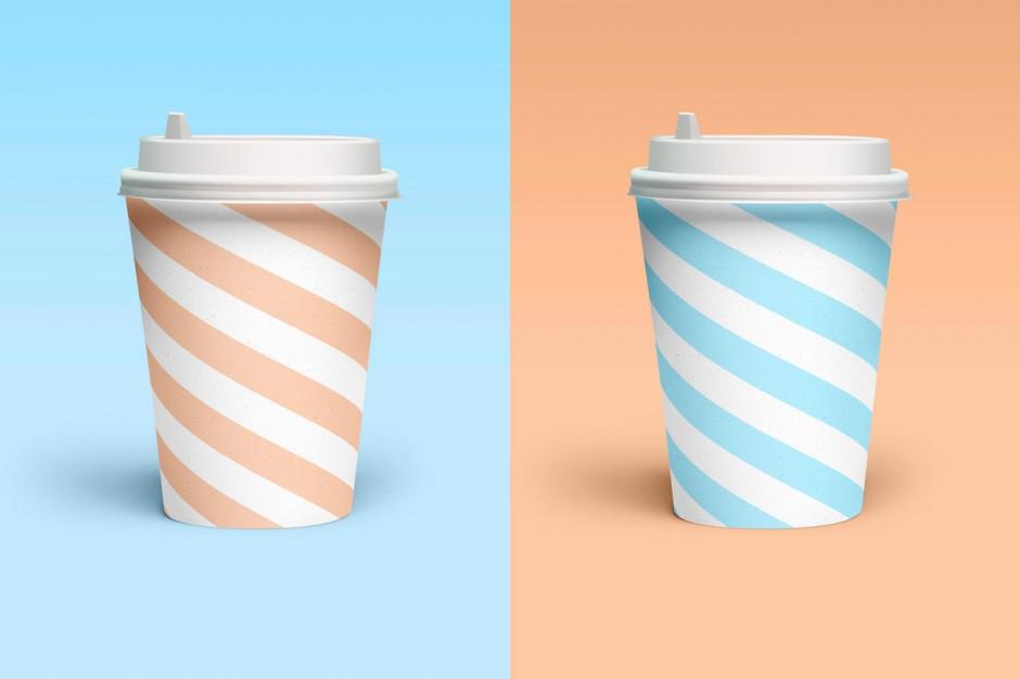 Mignon – Cup