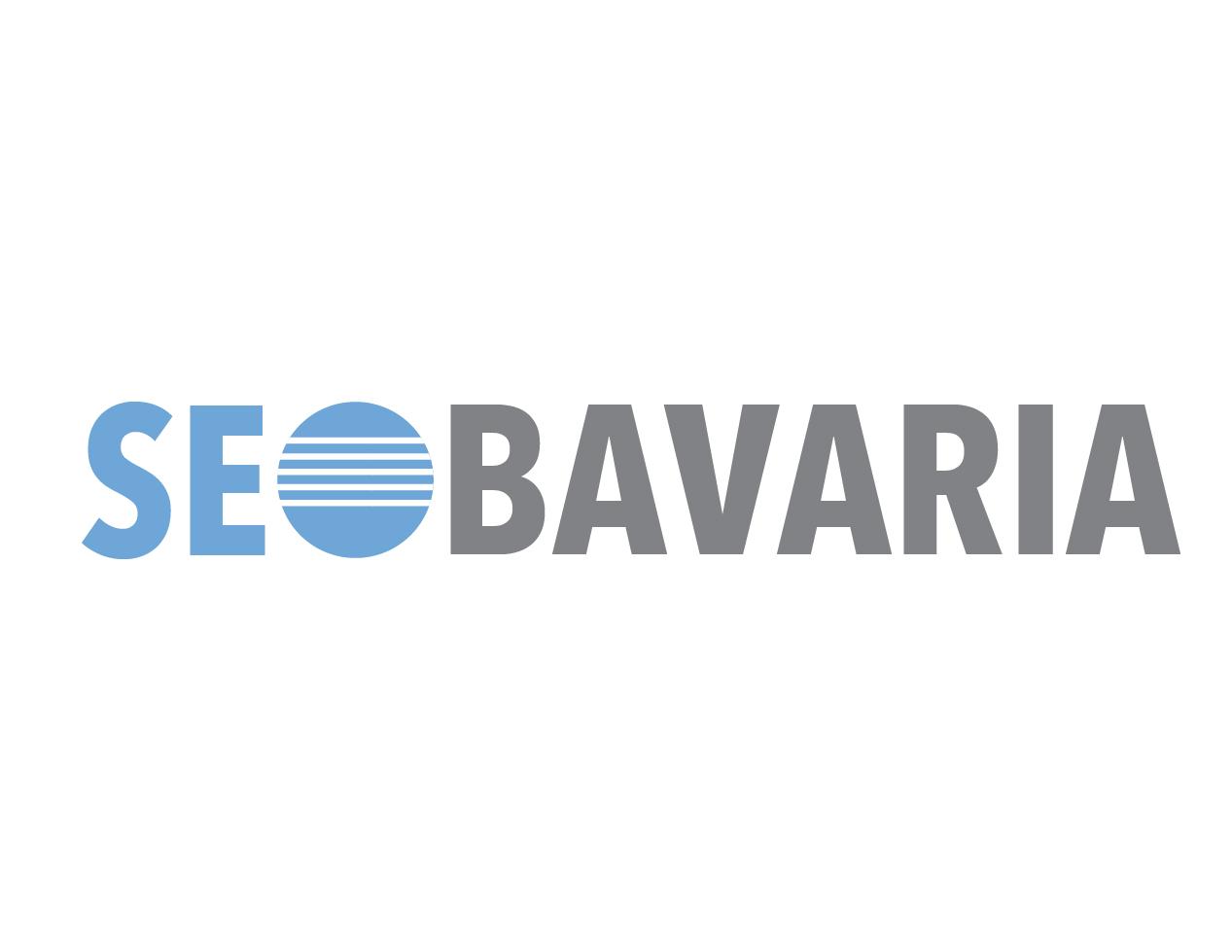 SEObavaria_big
