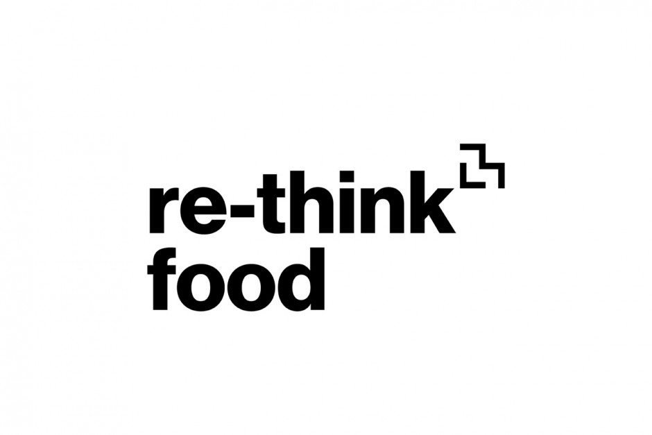 Re-think Food