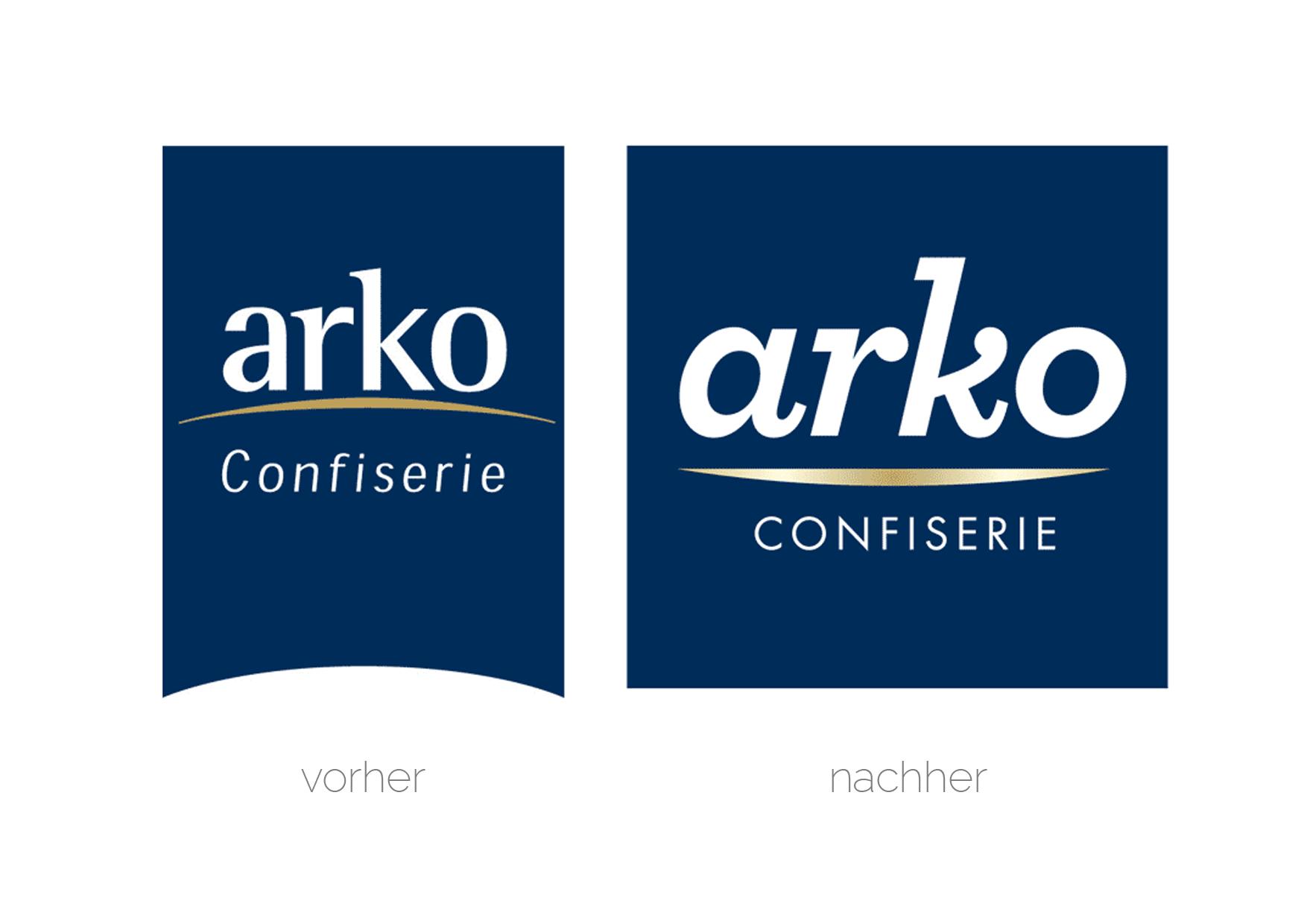 arko_logo_gro__
