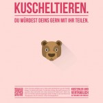content_size_KR_141010_SF_Charite_Motiv-Jungen_Maedchen