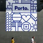 content_size_KR_141124_Porto_CI