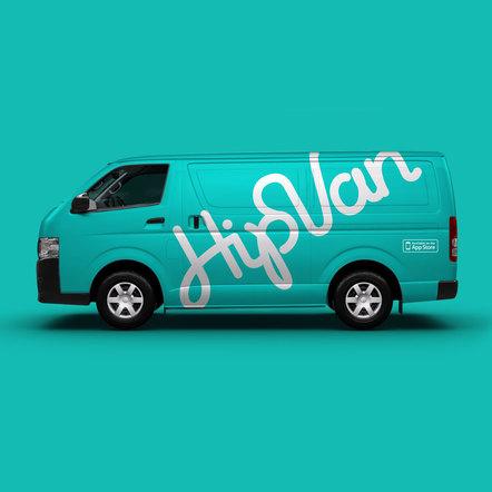 content_size_KR_141126_HipVan_Van
