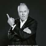 content_size_SZ_141114_Lead-Awards_Cover-des-Jahres-Gold_Sueddeutsche-Magazin