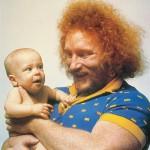 content_size_SZ_141121_SchwedenSchau_Vater-in-Elternzeit
