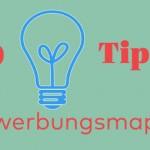 content_size_SZ_141126_Bewerbungsmappe_Tipps