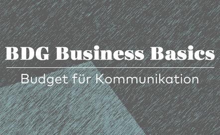content_size_SZ_BDG_Buening_2011_06