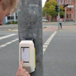 content_size_Street-Pong