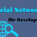 content_size_TE_141127_Social_Networks_Developer
