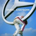 content_size_josefsohn_cover