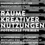 content_size_raeume_kreativer_nutzungen
