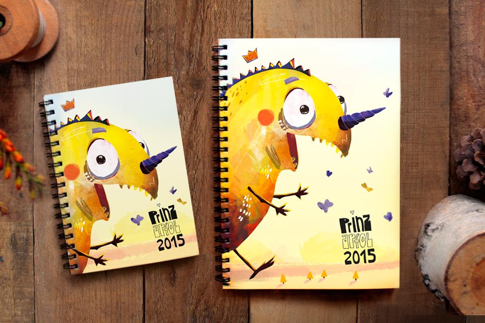 prinzapfel_2015_kalender_1-a5_a6