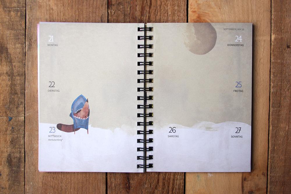 prinzapfel_2015_kalender_11