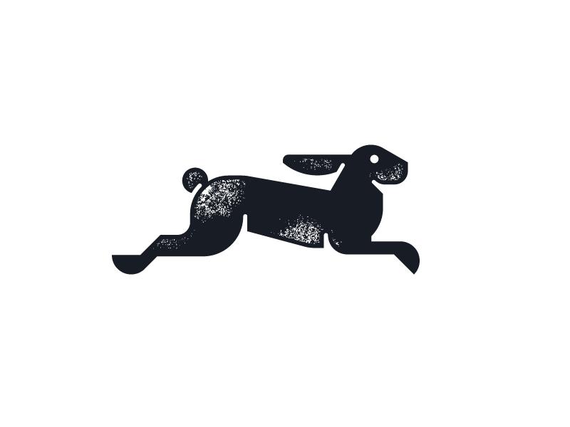 saschaelmers_icon_rabbit