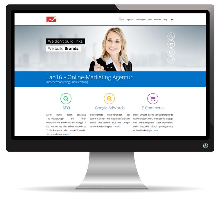 webdesign-monitor