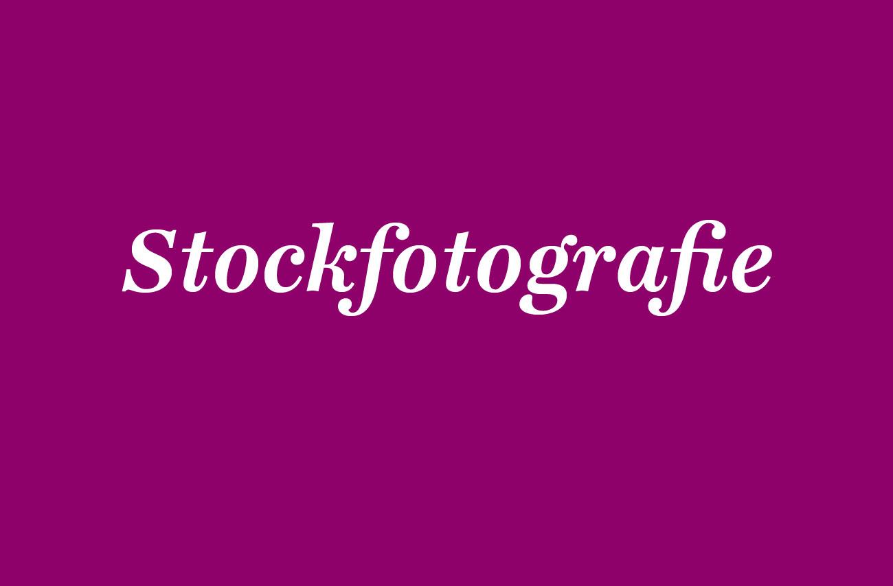 AGD_Kolumne_16_Stockfotgrafie