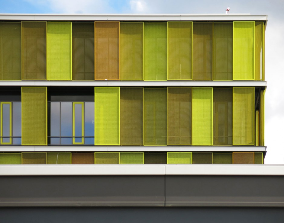 BI_141217_Klinikum_Winnenden_07_rmk_Klinikbau_Fassade