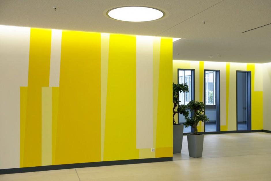 BI_141217_Klinikum_Winnenden_Innen-04