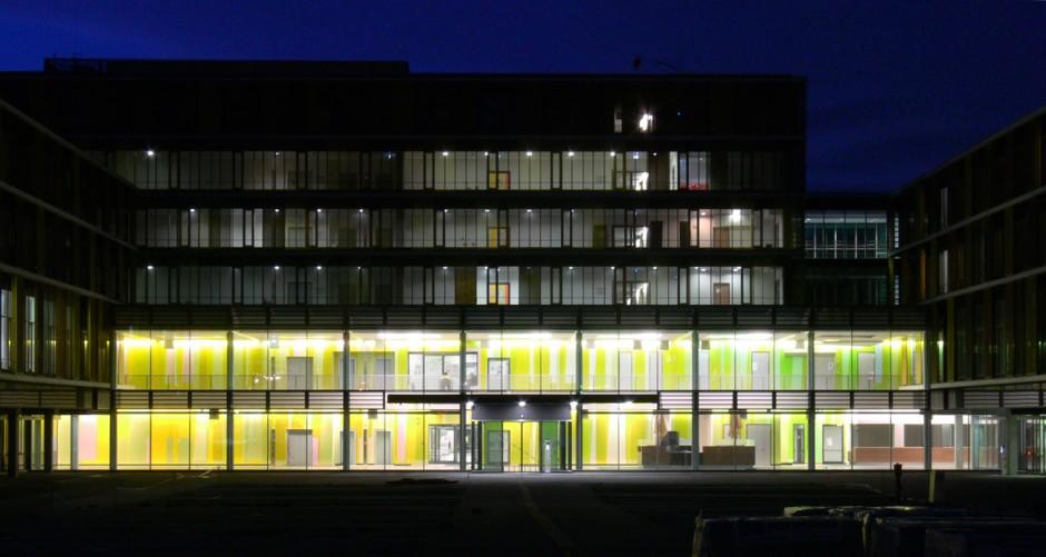 BI_141217_Klinikum_Winnenden_WB-019-gg