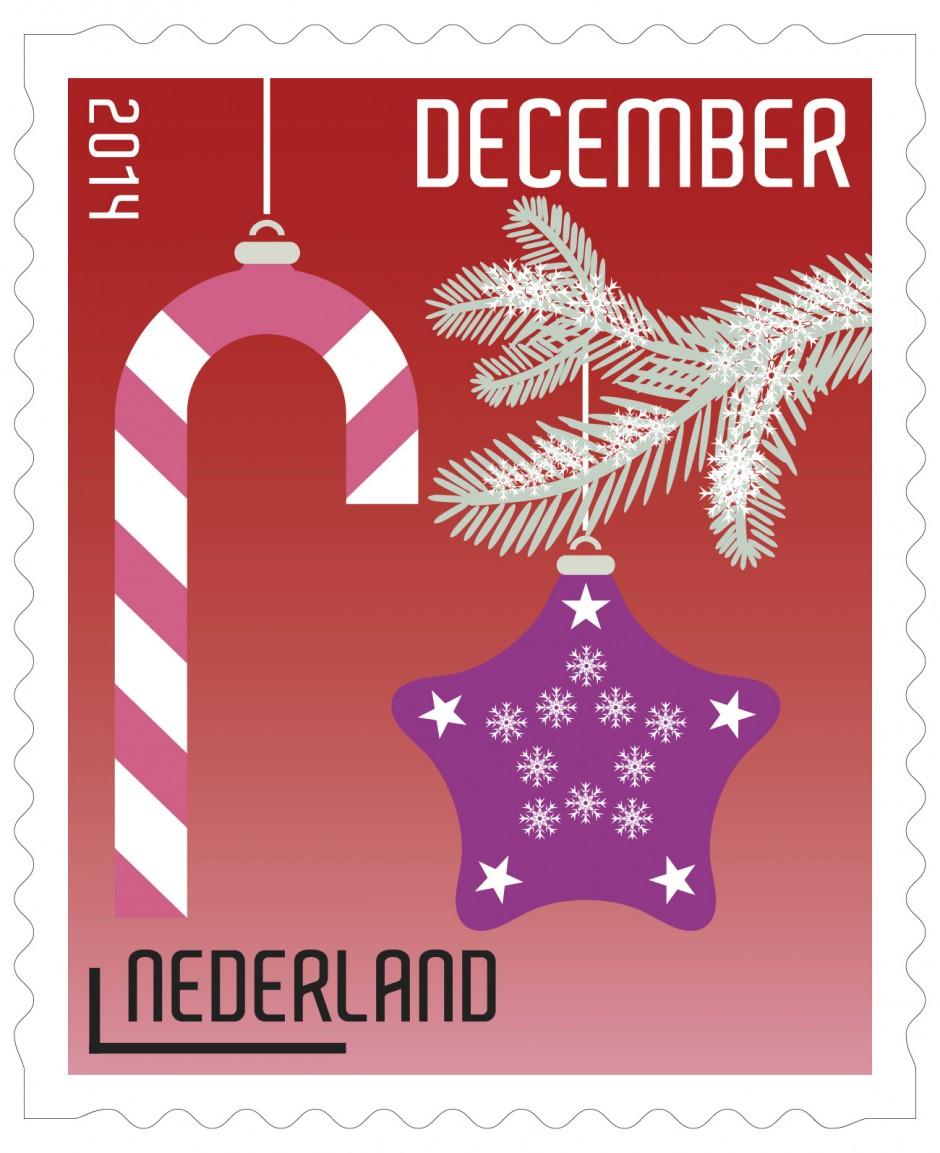 BI_141217_Smel-Briefmarken_smel_dec_zegel_2014_10_postnl_14