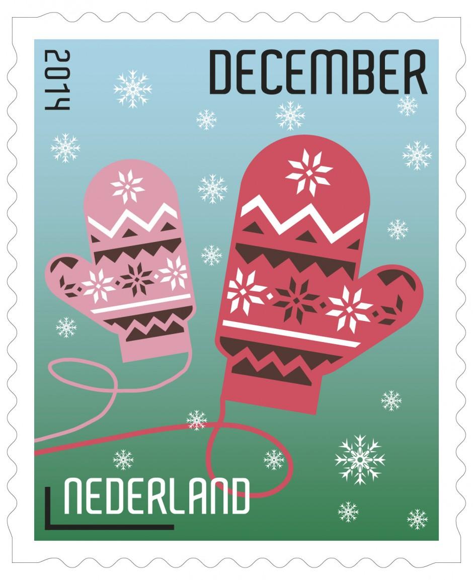 BI_141217_Smel-Briefmarken_smel_decstamp2014_1