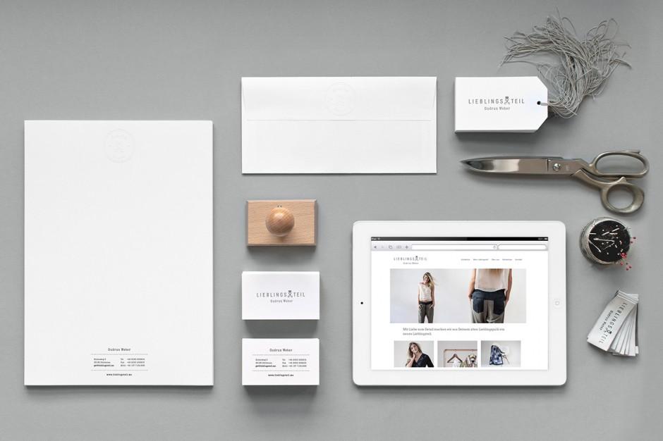 KR_141218_Lieblingsteil-gudrun-weber-corporate-design-01