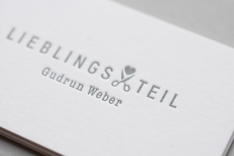 KR_141218_Lieblingsteil-gudrun-weber-corporate-design-03