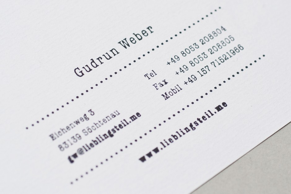 KR_141218_Lieblingsteil-gudrun-weber-corporate-design-07