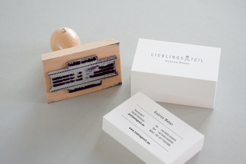 KR_141218_Lieblingsteil-gudrun-weber-corporate-design-08