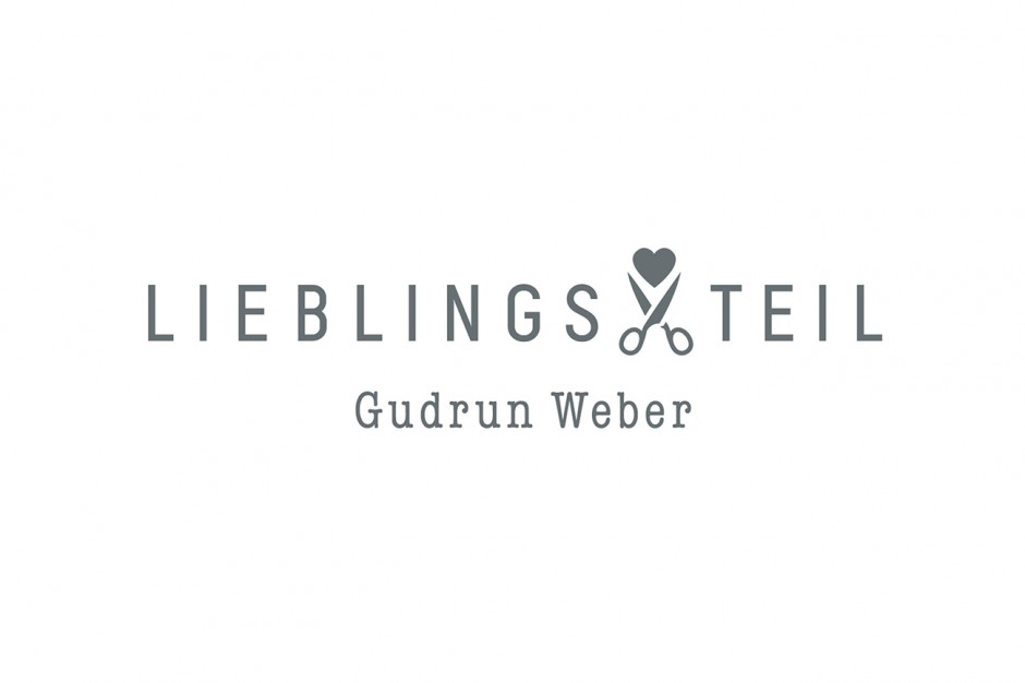 KR_141218_Lieblingsteil-gudrun-weber-corporate-design-logo