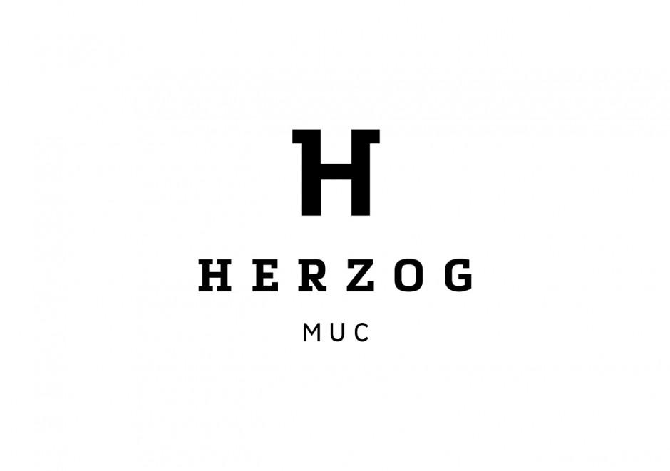 KR_141219_Herzog_02