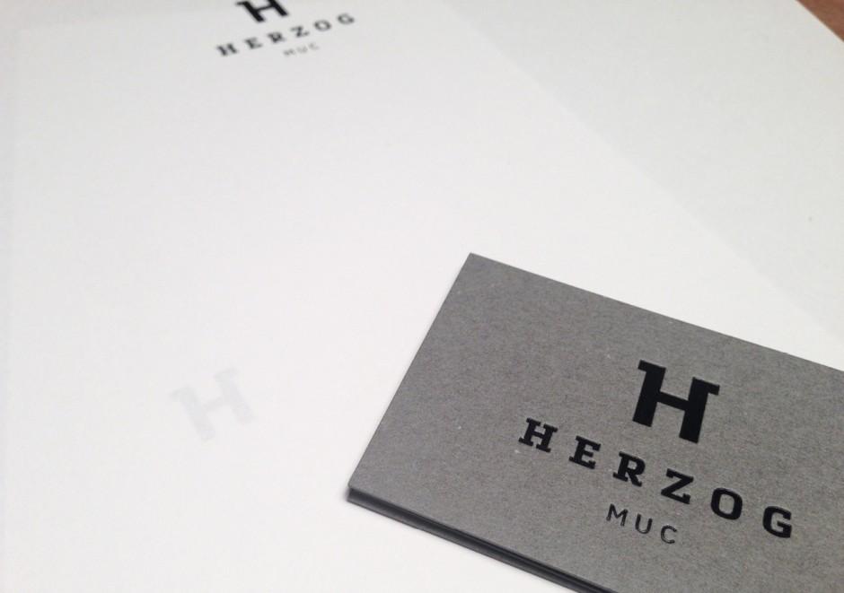 KR_141219_Herzog_07