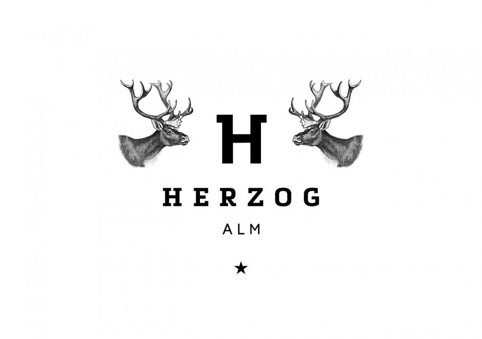 KR_141219_Herzog_12