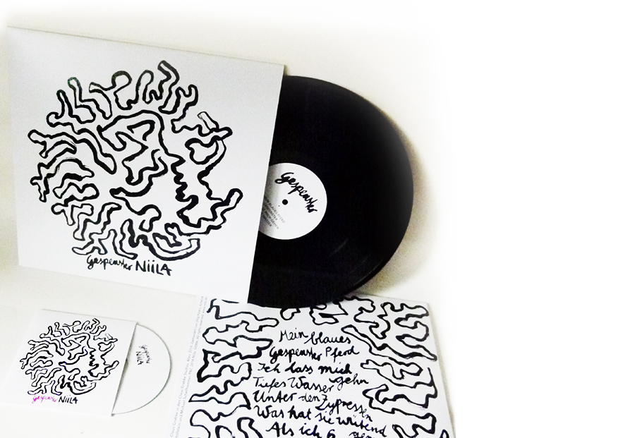 Niila_Gespenster_Vinyl_web_kl