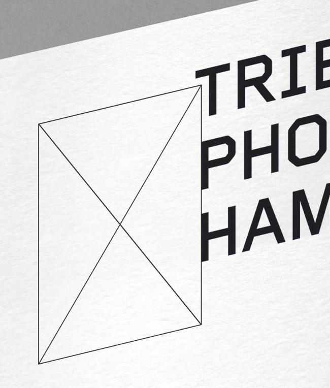 Triennale der Photographie Hamburg – Detail