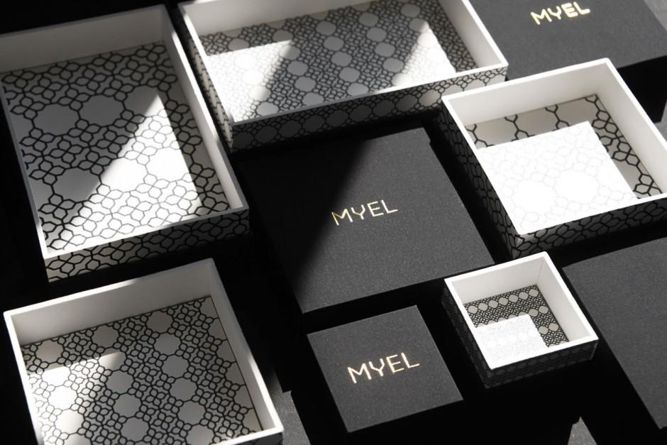 Myel – Boxen