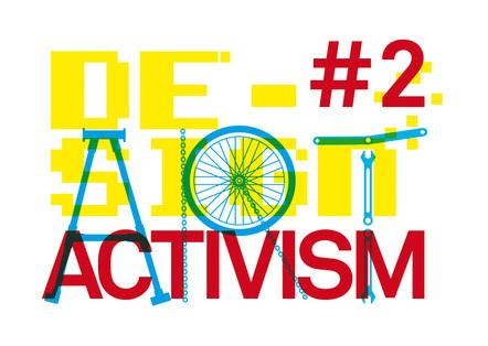 content_size_150114_activism_2