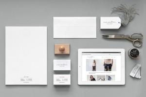content_size_KR_141218_Lieblingsteil-gudrun-weber-corporate-design-01
