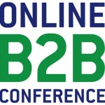 content_size_Logo_online_B2B_conference