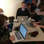 content_size_SZ_141219_hackathon
