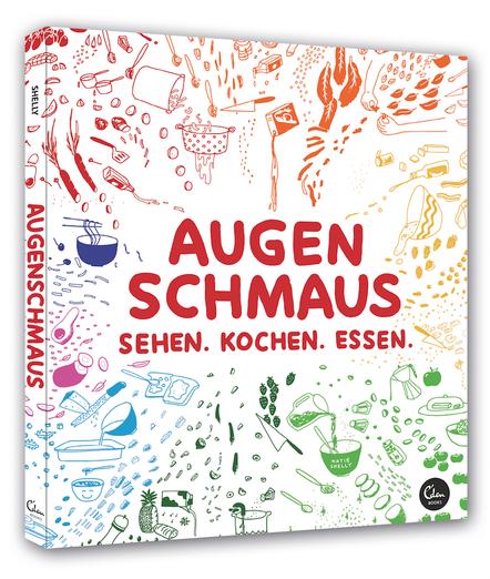 content_size_kochbuch4