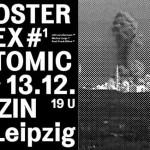 content_size_poster_rex1_atomic