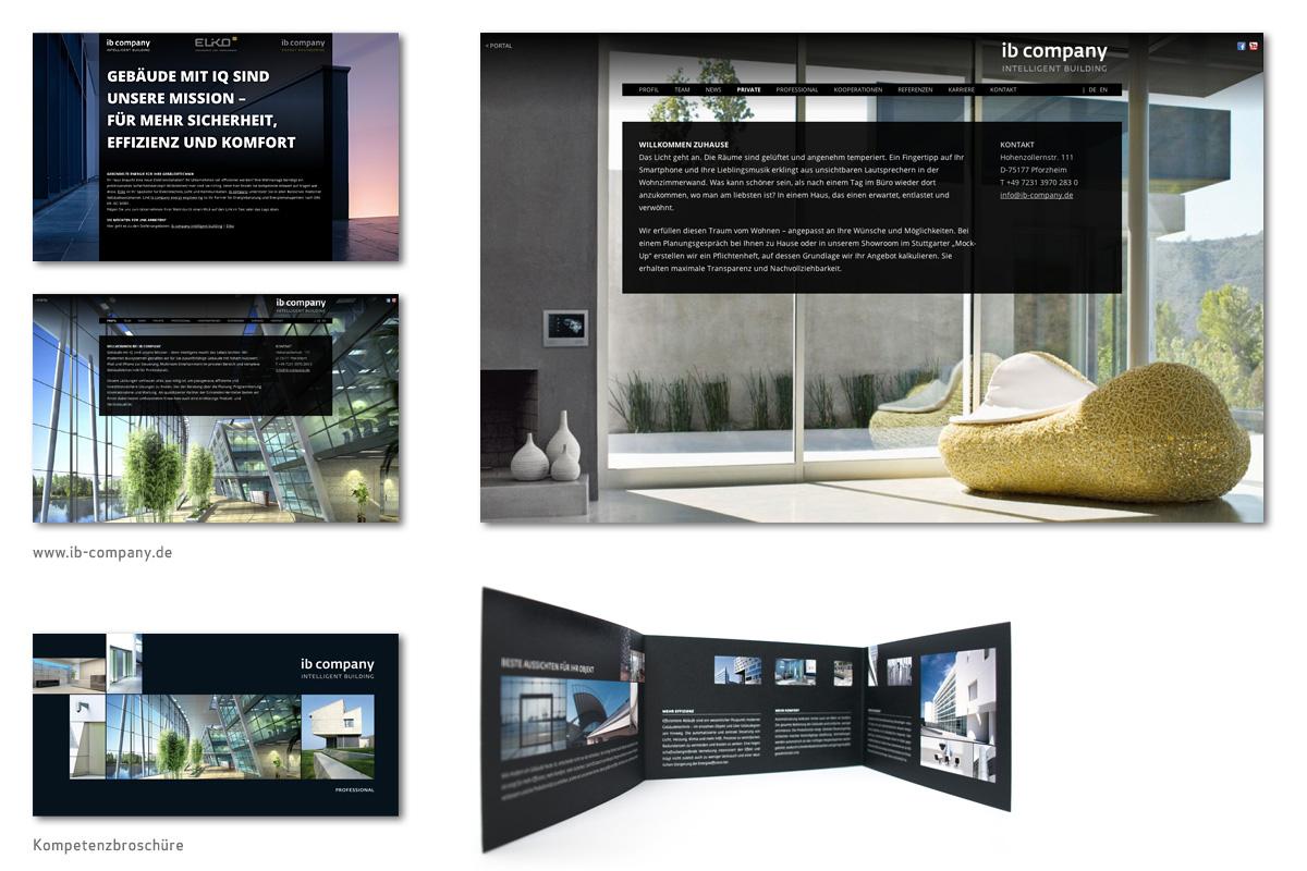 kmk_eintrag_page_ib_company