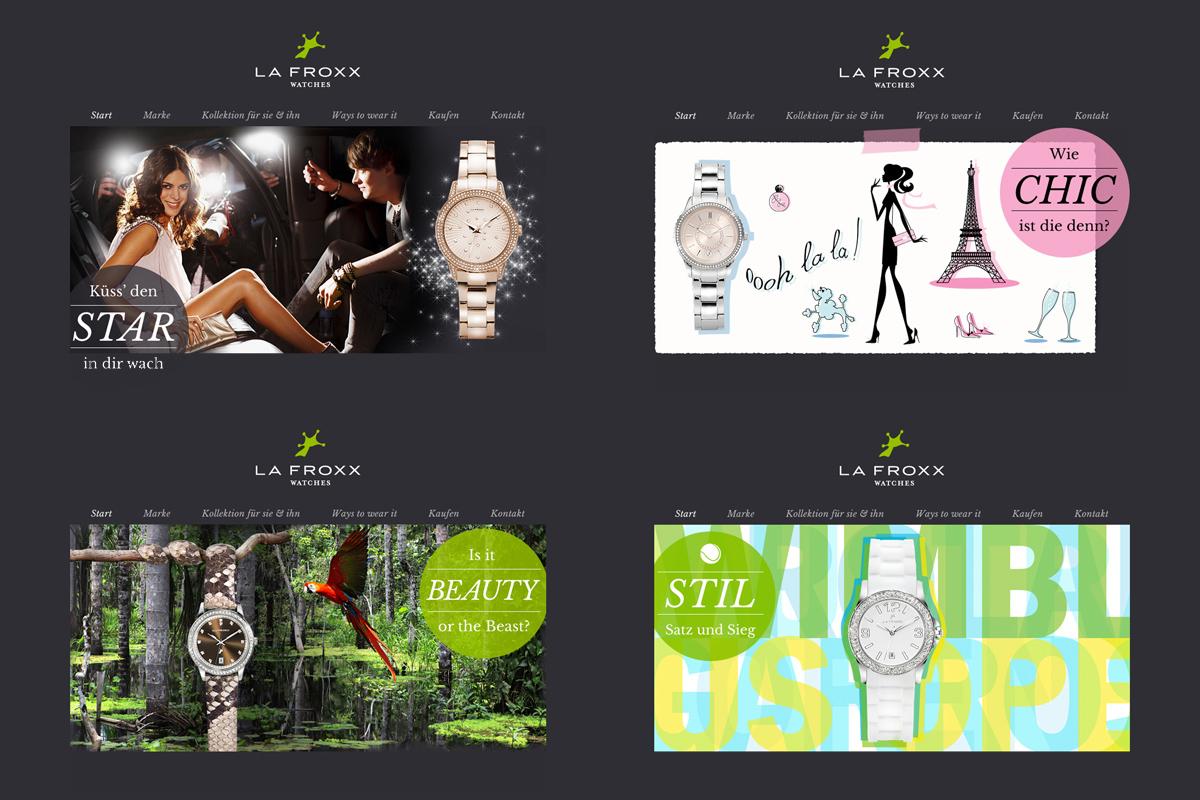 kmk_eintrag_page_tim_la_froxx_4_designermodelle_uebers