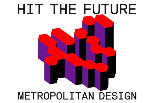 1-KEYVISUAL-HIT-THE-FUTURE-web-600x400