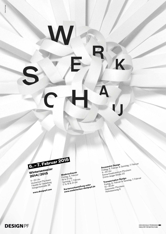 150107_Werkschau_Plakat_digital