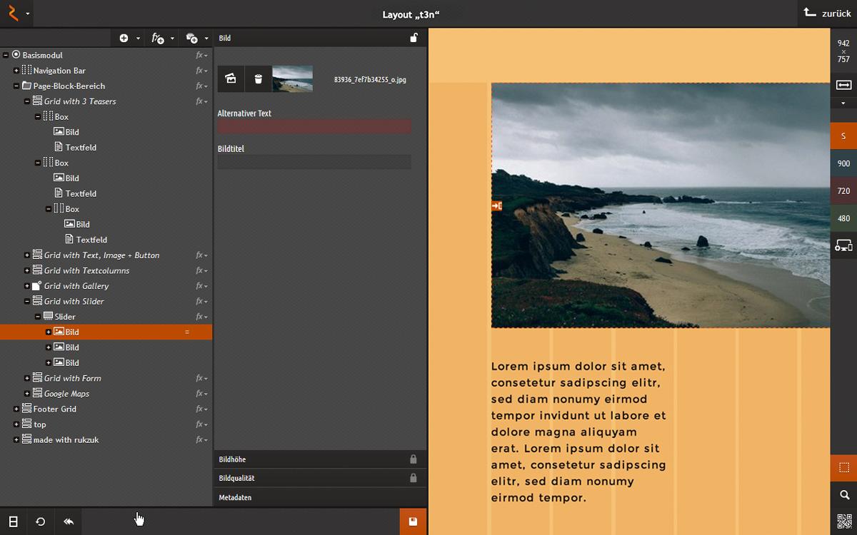 150126_Advertorial_rukzuk-rukzuk-ui-closeup