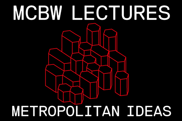 2-KEYVISUAL-LECTURES-web-600x400