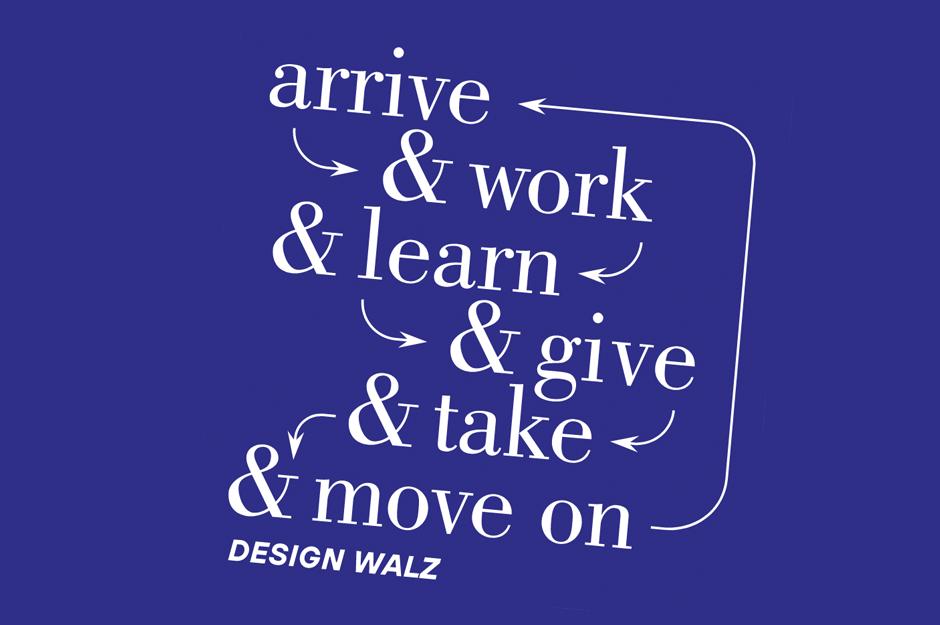 Design Walz, Alexander Bönninger